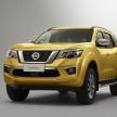 ハイラックスに対抗か!? 日産が発表したラダーフレーム採用の新型SUV「テラ」とは?