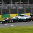 スーパーカーのホイールは20インチ、F1は13インチ…なぜF1はインチ数が低いのか?