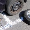 一般人からは理解されない?なぜ車好きは、自身でタイヤやオイルの交換をするのか?