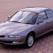 Vol.6 30歳妻子持ち男性、儚くも美しい思い出と世界一美しい車