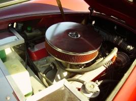 エンジン始動直後にエンストも!?車のエアクリーナーを交換せずに走り続けるとどうなる?