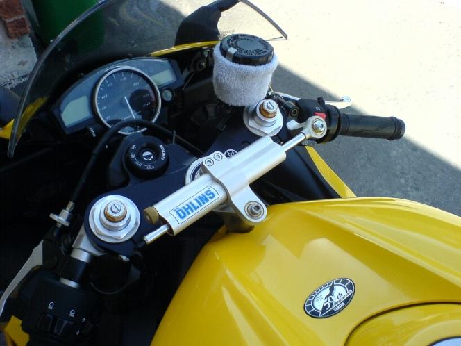 steering_damper