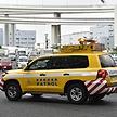 高速道路パトロールカーは警察?普通のパトカーとどう違うの?