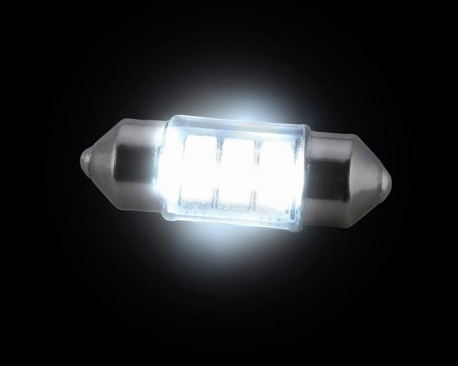 PIAA LEDルームバルブ