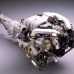RX-7やRX-8など、ロータリーエンジンのオーバーホールは他のエンジンと比べて高い?