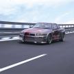 公道最速のロマン…世界No.1 最速チューニングカーは?