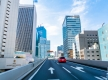 高速道路と有料道路の違いとは?