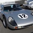 ポルシェの元祖レースカー…生産台数約100台の1964年式「904カレラGTS」の正体...