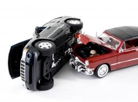 【PR】あなたの自動車保険、払いすぎていませんか?【iPhone向け】