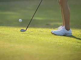 ゴルフのスコアアップに必要不可欠なアプローチショット4つのコツ