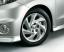 タイヤはどうやって作られているか知っていますか?