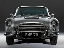 確かにカッコいい!欧州車デザイン、人気の秘密はフロントグリル?