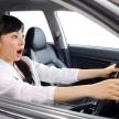 ペーパードライバーなんだけど…お金をかけずに克服できる方法ってある?