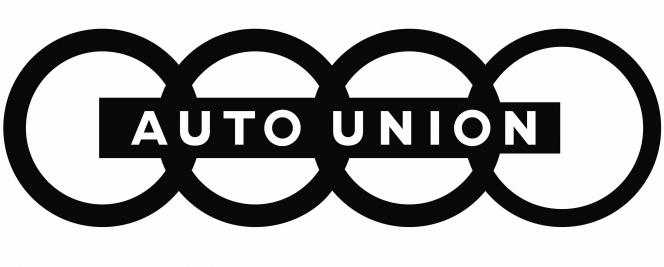Auto Union GmbH