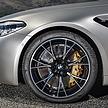 タイヤの艶を取り戻すスプレー等…おすすめランキング1〜5位のタイヤクリーナーをご紹介!