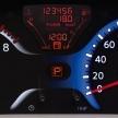 車のエンジン警告ランプが点灯したらどうすべき?その原因は?