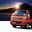 「農道のポルシェ」に「農道のフェラーリ」日本が誇る軽トラックたち!