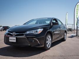 エコタイヤに変えると、どれぐらい燃費がよくなるの?