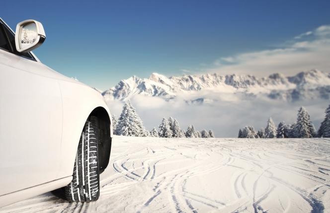 KUMHO wintercraft