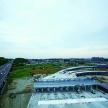 横羽線-第三京浜-東名を繋ぐ道