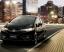フェアレディZはまったり走行、ステップワゴンは煽り運転?…高速道路での車の動きは車種によって違う?