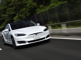 EVが増えると日本(世界)の電力は不足する!?