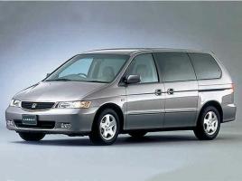 インフィニティQX80やタンドラ等…ディーラーで買えない日本の逆輸入車・並行輸入車5選