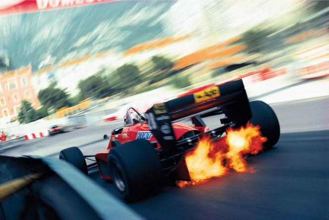 F1画像6