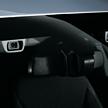 車高を変えると、先進安全装置のセンサーはバグらないの?