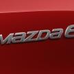 マツダがロゴを40年ぶりに変更…「MAZDA」の社名やロゴに込められた意味とは?