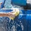 意外と知らない!? プロが教える洗車方法とは?