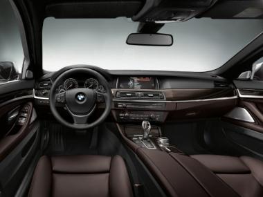 BMW bmw 5シリーズ e60 燃費 : car-me.jp