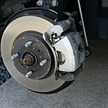 ブレーキが急に効かなくなるフェード現象って?その対策や予防は?