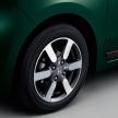 タイヤの扁平率と乗り心地の関係。低扁平タイヤの良さとは?