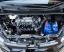 バッテリー交換でトルクアップ?caosアイドリングストップ車用を一般モニターがインプレッション