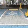 高齢者や妊婦はダメ!? 車椅子専用駐車場のルール