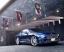 ベントレー新型コンチネンタルGTは圧倒的なまでの洗練ぶり