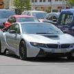BMW、i8に410馬力のハイスペックなSモデルを投入!?どんな車になる?