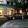 BMW 5シリーズの中古価格は?ツーリング次世代型はスポーティーに!