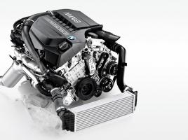 クリーンディーゼルはどう?BMW X3とX5を燃費性能で比較