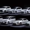 なぜ今、スポーツカーブランドなのか 〜トヨタ「GR」シリーズ