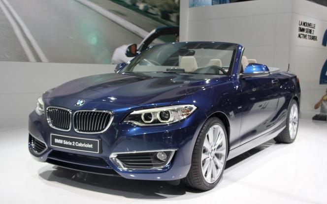 BMW bmw 1シリーズカブリオレ価格 : goo.to