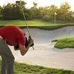 ナイスショットが続かない3つの原因とは?~ゴルフを科学すると分かってくる~