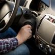 なぜAT車には「シフトロック解除」ボタンができたのか?どんな時に使う?