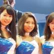 【動画】2015年東京モーターショー!華麗なるコンパニオンまとめ