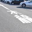知らぬ間に道路交通法違反となっている可能性も…高速道路の駐車場、空きがなかったらどうすればいいの?