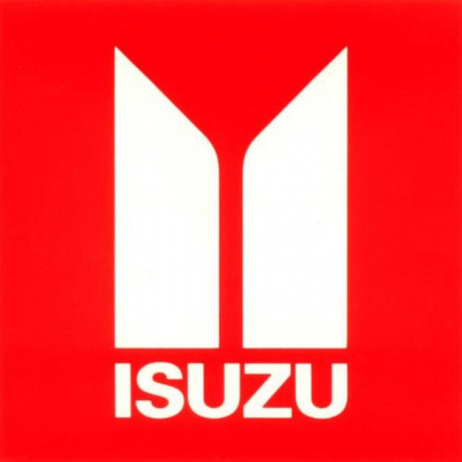 yugo car logo circuit diagram maker