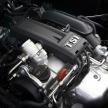 ターボエンジンは実際のところ燃費は良いの?悪いの?