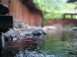 東京から車で2時間!日帰りドライブでも楽しめる「水上温泉」おすすめスポット10選