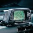 セリカXXやアコードに搭載。GPSが使えなかった時代のカーナビはどんなシステムだったの?